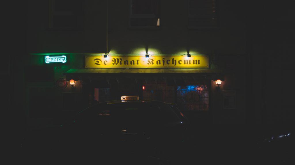 nightwalk (6 von 25)