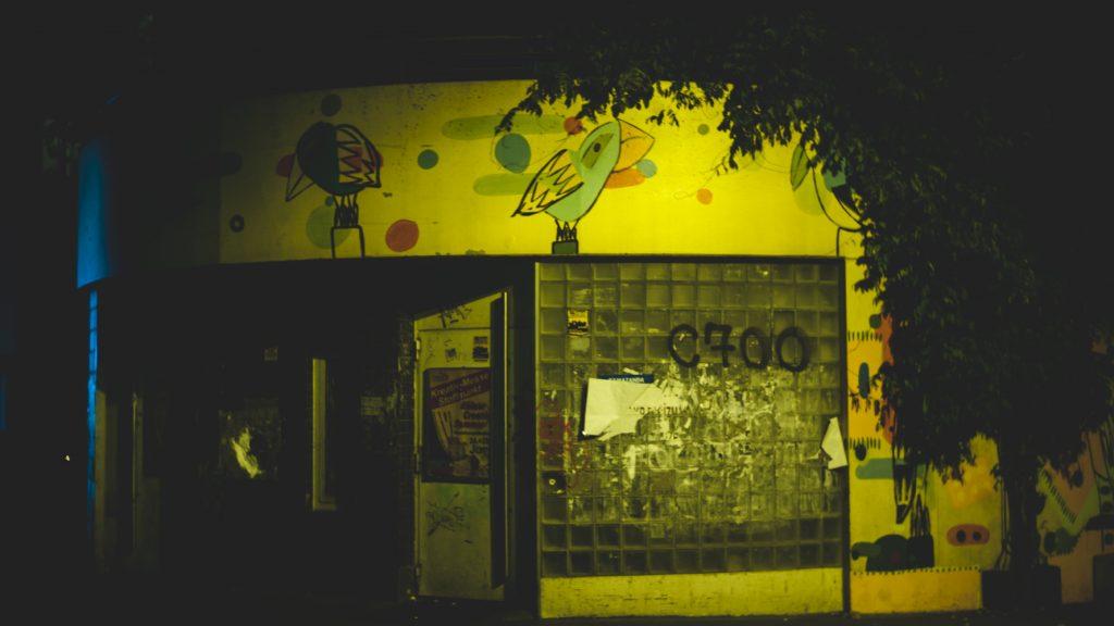nightwalk (7 von 25)