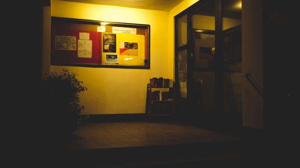 nightwalk (8 von 25)
