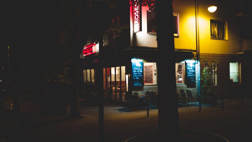 nightwalk (9 von 25)