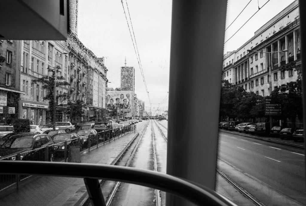 street (11 von 22)