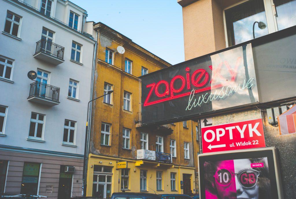 street (14 von 22)