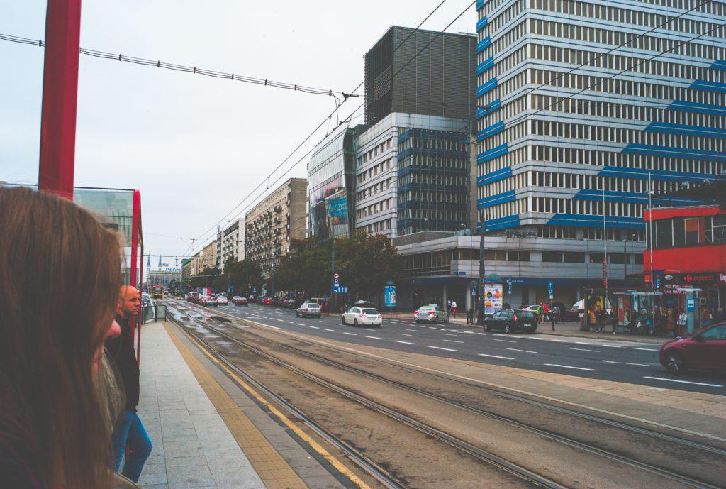 street (5 von 22)